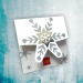 Wells Fargo Snow Flake card.png