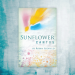 Sunflower-Book-Cover.png